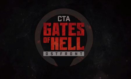 Call to Arms – Gates of Hell: Ostfront PC Download Game for free