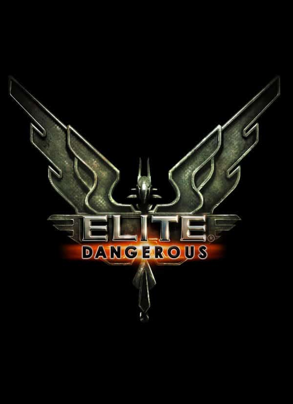 Elite: Dangerous Download for Android & IOS