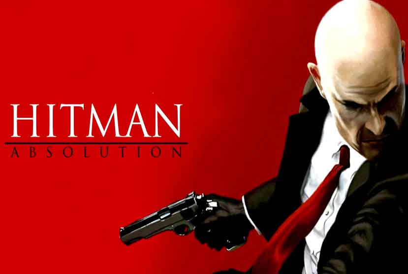 Hitman Absolution APK Download Latest Version For Android