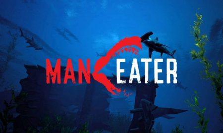 Maneater APK Full Version Free Download (June 2021)