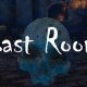 Last Room APK Download Latest Version For Android