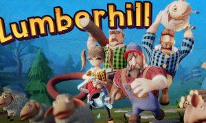 Lumberhill free game for windows