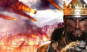 Medieval II: Total War IOS/APK Download