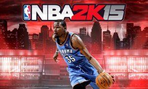 NBA 2K15 APK Full Version Free Download (June 2021)