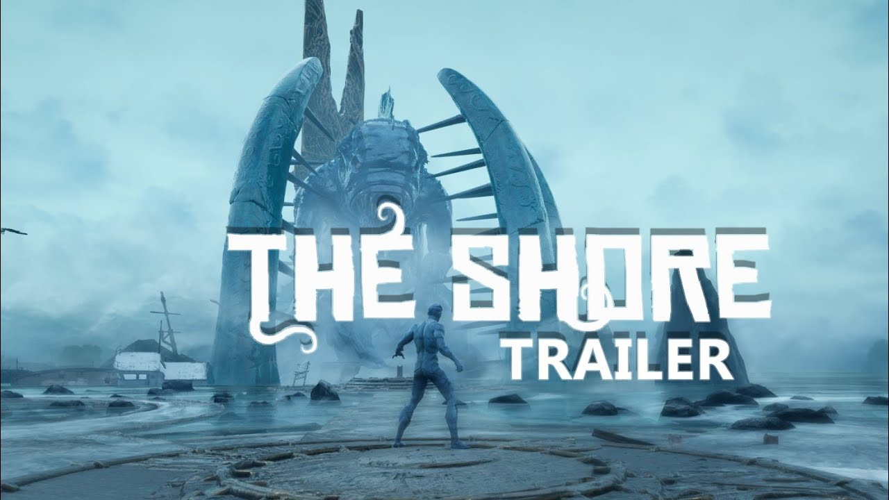 The Shore free game for PC