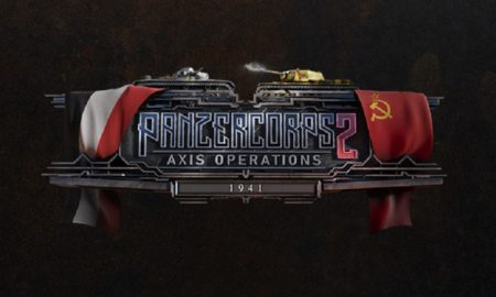 Panzer Corps 2: Axis Operations – 1941 Download for Android & IOS
