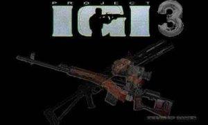 IGI 3 APK Download Latest Version For Android