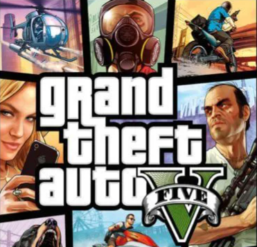 GTA V APK Download Latest Version For Android