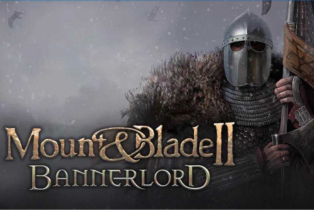 Mount & Blade II: Bannerlord APK Full Version Free Download (June 2021)