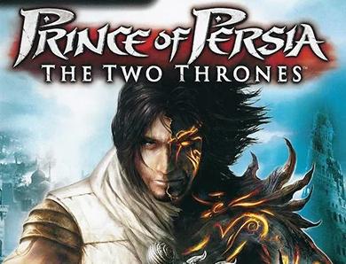 Prince Of Persia APK Full Version Free Download (June 2021)