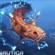 Subnautica Free Download PC Game (Full Version)