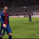 FIFA 13 APK Download Latest Version For Android