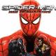 Spider Man Web Of Shadows APK Full Version Free Download (June 2021)