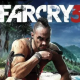 Far Cry 3 PC Game Download For Free