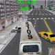 Midtown Madness free Download PC Game (Full Version)