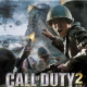 Call of Duty 2 APK Download Latest Version For Android