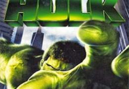 Hulk – Apun Ka Games Free Download For PC