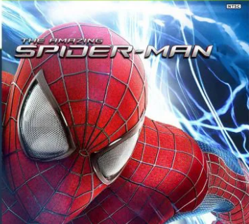 The Amazing Spider Man APK Full Version Free Download (June 2021)