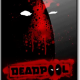 Deadpool Get free Download PC Game (Full Version)