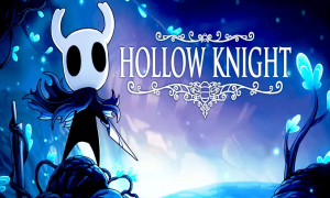 Hollow Knight IOS/APK Download