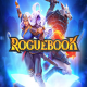 Roguebook PC Download free full game for windows