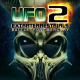 UFO2 Extraterrestrials free Download PC Game (Full Version)