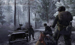 Call Of Duty United Offensive Full Version Mobile Game