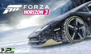 FORZA HORIZON 3 APK Download Latest Version For Android