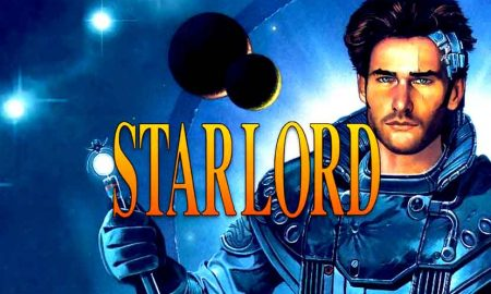 Starlord Download for Android & IOS