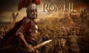 Total War: ROME II APK Download Latest Version For Android