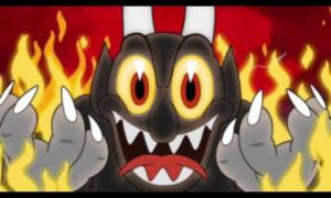 Cupheadr PC Download Game for free