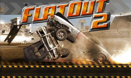 Flatout 2 APK Download Latest Version For Android