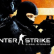 Counter-Strike: Global Offensive Full Version Mobile Game
