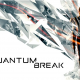 Quantum Break: Steam Edition APK Download Latest Version For Android