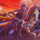 King of Dragon Pass APK Download Latest Version For Android