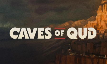 Caves of Qud APK Full Version Free Download (July 2021)