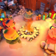 OVERCOOKED! 2 free game for windows