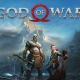 God of War Full Version Mobile Game