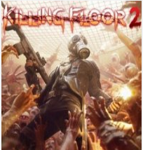 Killing Floor 2 free full pc game for download