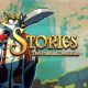 Stories: The Path of Destinies Full Version Mobile Game