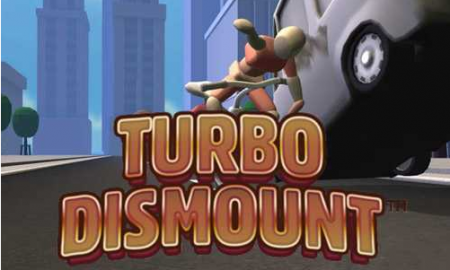 TURBO DISMOUNT APK Download Latest Version For Android