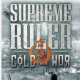 Supreme Ruler: Cold War PC Download free full game for windows