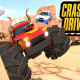 Crash Drive 3 Download for Android & IOS