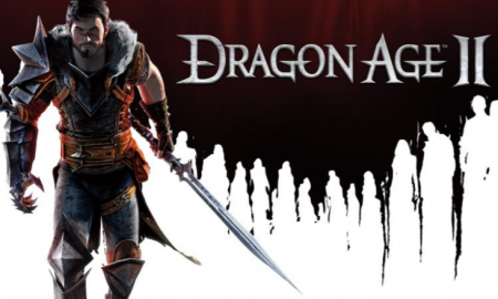 Dragon Age 2 APK Full Version Free Download (Aug 2021)