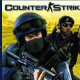 Counter Strike 1.6 Extreme Warzone Edition Download Free