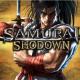 SAMURAI SHODOWN APK Full Version Free Download (July 2021)