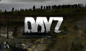 Dayz iOS Latest Version Free Download