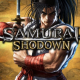 SAMURAI SHODOWN Full Version Mobile Game