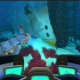 Subnautica Free Download For PC