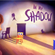 In My Shadow Download for Android & IOS
